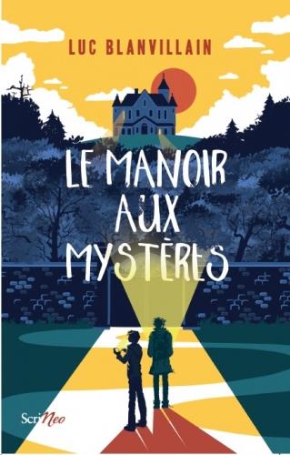 Le-manoir-aux-mystères-OK.jpg