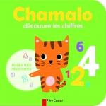 Chamalo découvre les Chiffres.jpg
