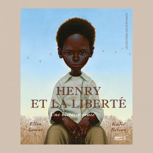 Henry-et-la-liberte01.png