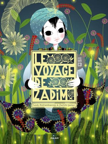 le-voyage-de-zadim-1-cd.jpg