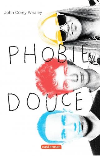 Phobie douce couverture.jpg