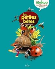 LES-PETITES-BETES_ouvrage_popin.jpg