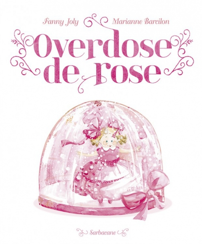couv-Overdose-de-rose-620x747.jpg