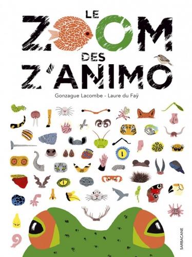 Couv-ZOOM-DES-ZANIMO-620x828.jpg