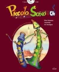 Piccolo-Saxo-et-compagnie_ouvrage_popin.jpg