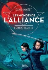 alliance1.jpg