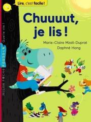 CHUUUUT-!-JE-LIS_ouvrage_popin.jpg