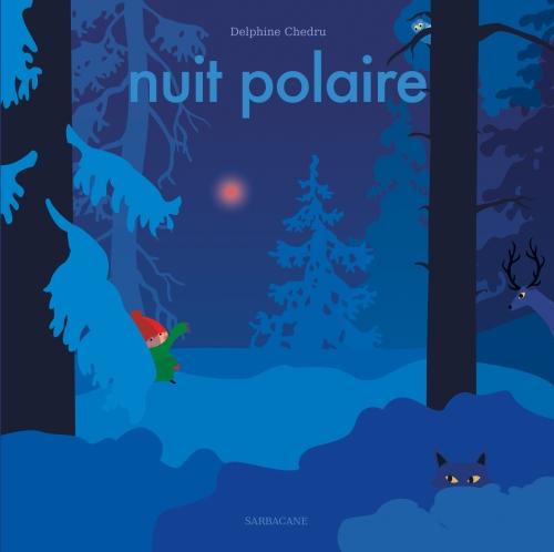 nuit-polaire.jpg