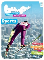 sports-11233-450-450.jpg