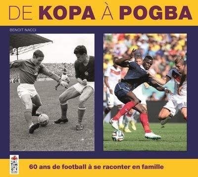 De-Kopa-a-Pogba.jpg