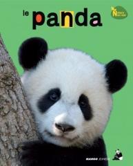 panda-11236-450-450.jpg