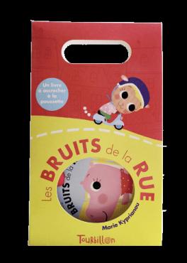 Bruits-rue-poussette-couv-264x370.png