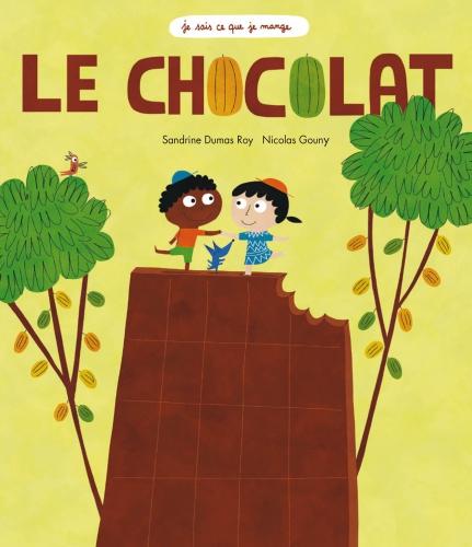 Le_Chocolat_couv2_Ed_Ricochet.jpg