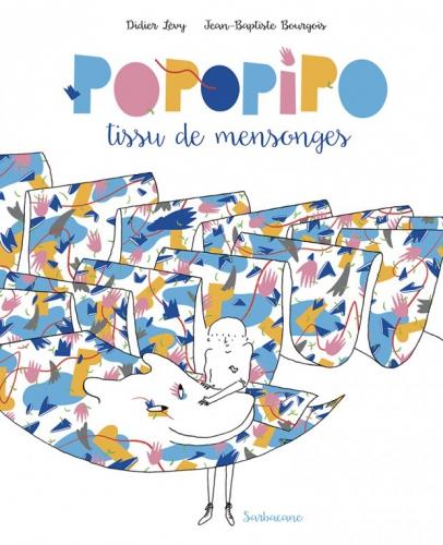 couv-Popopipo-620x763.jpg