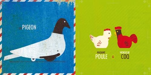 les_animaux-4-800x400.jpg