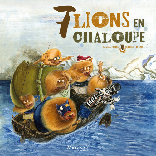 lionchalouppe.png