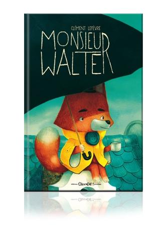 COUV_monsieur_walter.jpg