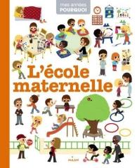 L-ECOLE-MATERNELLE_ouvrage_popin.jpg