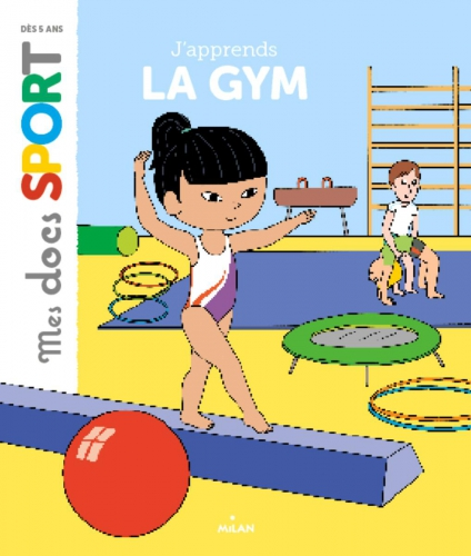 japprends-la-gym.jpg