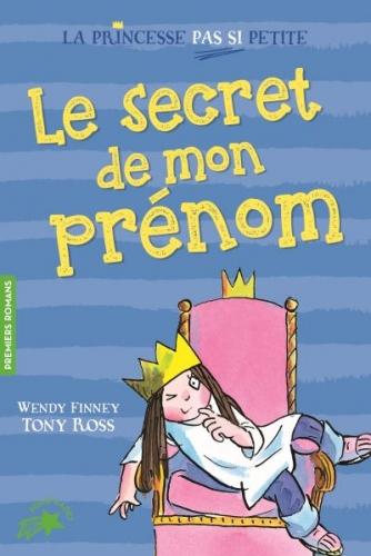 Le-secret-de-mon-prenom.jpg