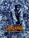 L'ESCLAVAGE.jpg
