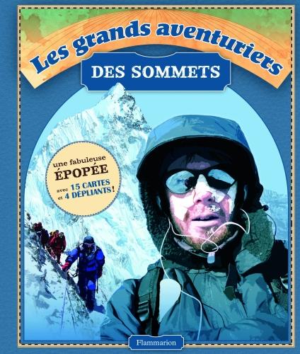 Les grands aventuriers des sommets.jpg