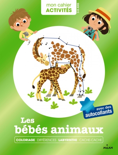mon-cahier-dactivites-bebes-animaux.jpg