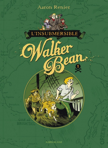 couv-Walker-Bean-T1-620x851.jpg