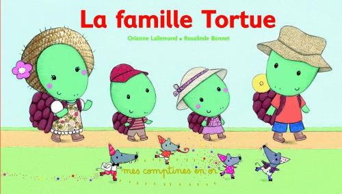 9782203101975_COMPTINES EN OR T3 LA FAMILLE TORTUE_HD.jpg