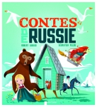 CouvContesRussie.jpg