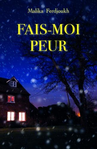 CouvFerdjoukhFaisMoiPeur3.jpg