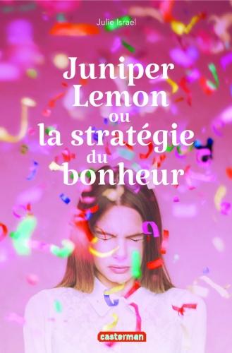 Juniper_LemonC.jpg