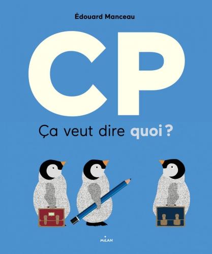 cp-ca-veut-dire-quoi.jpg
