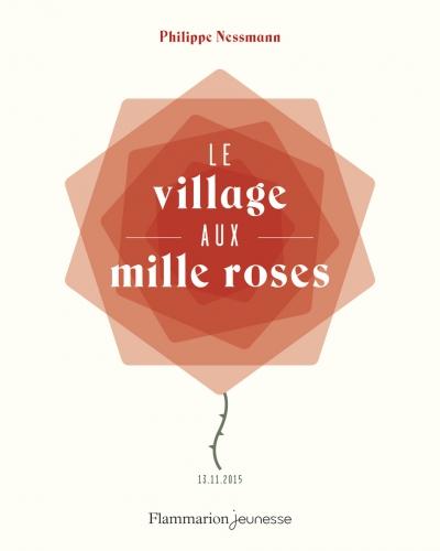 Le village aux mille roses.jpg