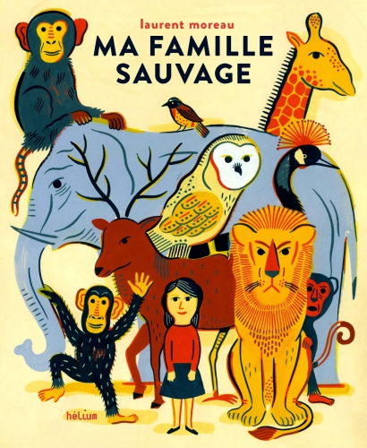 MA-FAMILLE-SAUVAGE_COUV.jpg