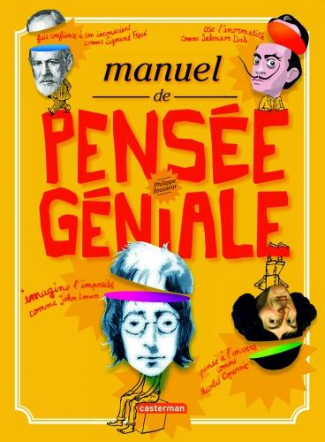 9782203122802_MANUEL DE PENSEE GENIALE_HD.jpg