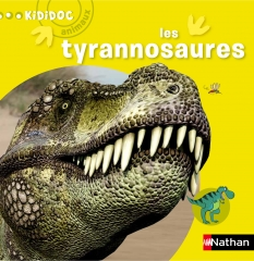 COUV_LesTyrannosaures.jpg