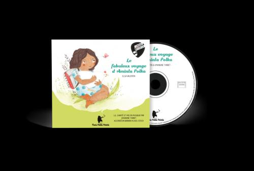 CD-Artwork-Mockup-1024x691.png