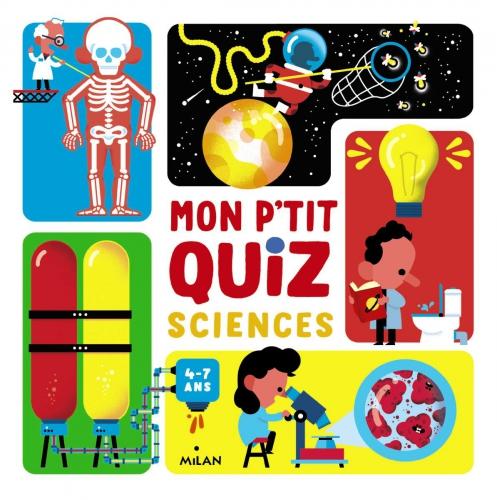 mon-ptit-quiz-sciences.jpg