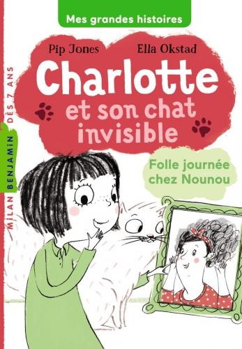 charlotte-et-son-chat-invisible-folle-journee-chez-nounou.jpg