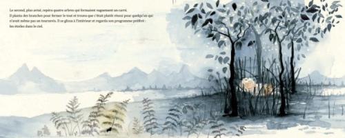 prehistoire-3-1-600x241.jpg