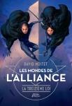 alliance3.jpg