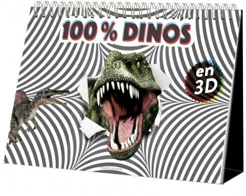 100-dinos-3d.jpg
