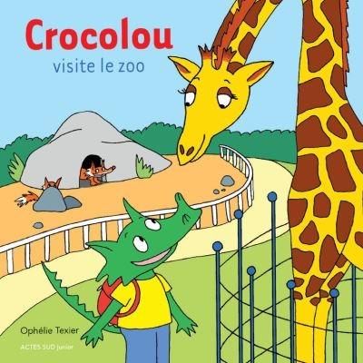 Crocolou-visite-le-zoo.jpg