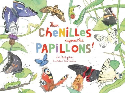 Hier_chenilles_aujourdhui_papillons_couv2_ed_Ricochet.jpg