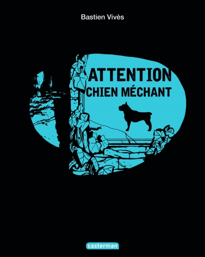 9782203120228_ATTENTION CHIEN MECHANT_HD.jpg