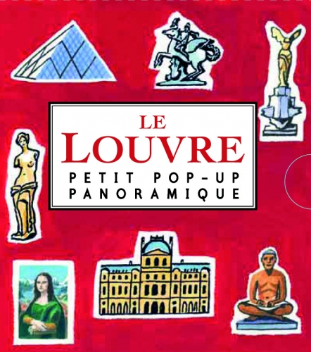 Pop Up Le Louvre.jpg