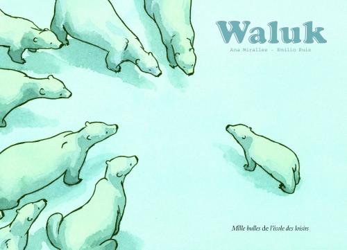 Waluk-millebulles.jpg