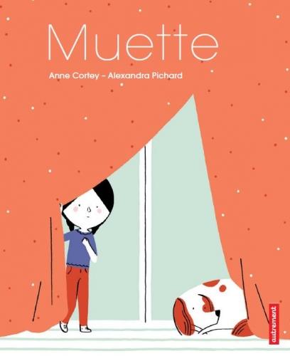 Muette.JPG