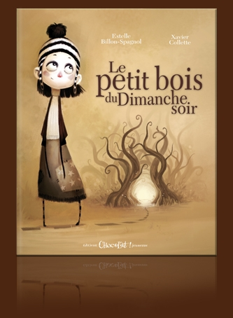 COUV_le_petit_bois_du_dimanche_soir.jpg